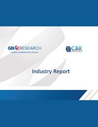 Cosmeceuticals: Global Trends in Market Entry Strategies, Regulatory Framework, Next-Generation Products and Technologies