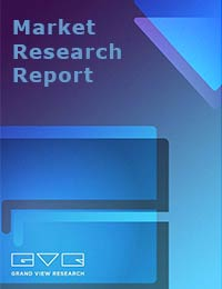 Wireless Mesh Network Market Size, Share & Trends Analysis Report - Forecasts, 2019 - 2025