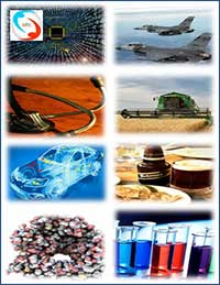 Biorefinery Products - Global Market Outlook (2016-2022)