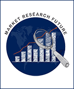 Global Industrial Starches Market - Trends & Forecast, 2016-2022