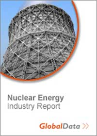 Nuclear Power in Czech Republic, Market Outlook to 2025, 2012 Update - Capacity, Generation, Regulations, Power Plants, Companies