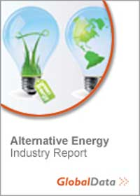 Renewable Policy Analysis - January 2014