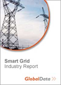Smart Grid in Mexico - Key To Renewable Energy Integration Goal