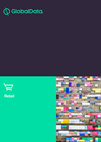 Retail Trends - Global In-store Retail Initiatives and Innovations