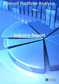 Aerospace & Defence  (Global) - Industry Report