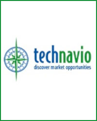 Global Unmanned Ground Vehicle (UGV) Market 2015-2019