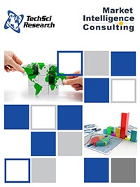 Global Simulation & Analysis Software Market - Forecast and Opportunities, 2012 - 2022