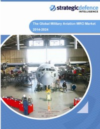 Global Military Aviation MRO Market 2014-2024