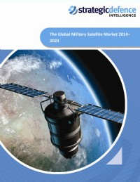 Global Military Satellite Market 2014-2024