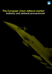 The European Union Defence Market: Industry and National Procurement