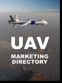 UAV Marketing Directory - 2014 Edition