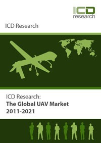 The Global UAV Market 2011-2021 - Competitive Landscape and Strategic Insights: Market Profile