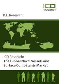 The Global Naval Vessels and Surface Combatants Market 2011-2021 - Country Analysis - Naval vessels ...