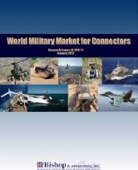 The World Military Connector Market