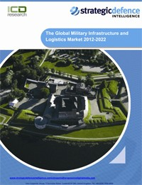 The Global Military Infrastructure and Logistics Market 2012-2022