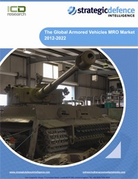 The Global Armored Vehicles MRO Market 2012-2022