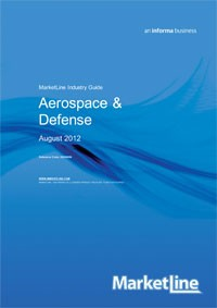 Aerospace & Defense: Global Industry Guide