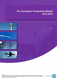 The Aerospace Composites Market 2012-2022