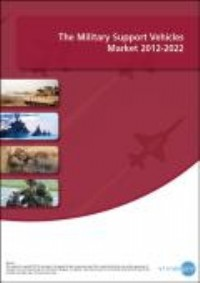 The Military Support Vehicles Market 2012-2022