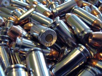 Global Ammunition Market (Large Caliber, Medium Caliber and Small Caliber) 2012 - 2017