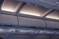 Global Commercial Aviation Aircraft Cabin Lighting Market (2012 - 2017)