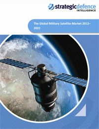 The Global Military Satellites Market 2012-2022