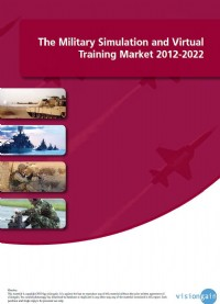 The Military Simulation and Virtual Training Market 2012-2022