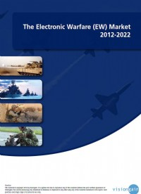 The Electronic Warfare (EW) Market 2012-2022