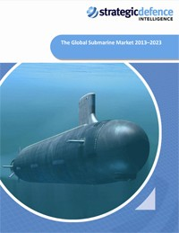 The Global Submarine Market 2013-2023