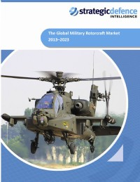 The Global Military Rotorcraft Market 2013-2023