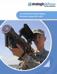The Global Man-Portable Military Electronics Market 2013-2023