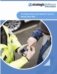 The Global Government Biometric Systems Market 2014-2024