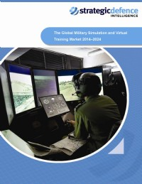 The Global Military Simulation and Virtual Training Market 2014-2024
