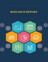 Investment Casting Market - Global Outlook and Forecast 2020-2025