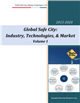 Global Safe City: Industry, Technologies & Market 2015-2020