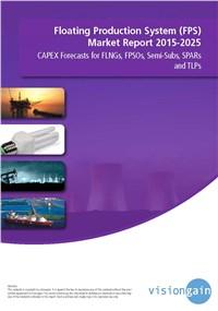Floating Production System (FPS) Market Report 2015-2025