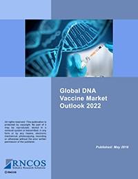 Global DNA Vaccine Market Outlook 2022