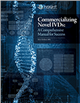 Cover Image- Commercializing Novel IVDs: A Comprehensive Manual for Success