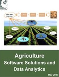 Agriculture Software Solutions and Data Analytics 2017 - 2022