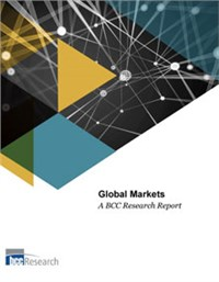Anesthesia and Respiratory Devices: Global Markets