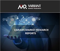 Airships Market - Global Scenario, Market Size, Outlook, Trend and Forecast, 2015-2024