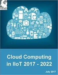Cloud Computing in Industrial IoT