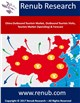 Cover Image- China Outbound Tourism Market Forecast