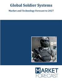Global Soldier Systems - Market and Technology Forecast to 2027