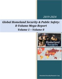 Global Homeland Security & Public Safety Market - 2020-2024