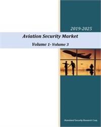 Aviation Security Market - 2020-2025