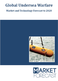 Global Undersea Warfare Systems - Market and Technology Forecast to 2028