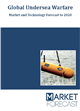 Cover Image- Global Undersea Warfare Systems - Market and Technology Forecast to 2028