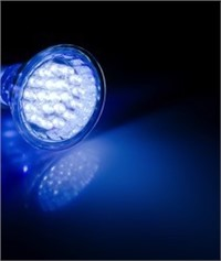 Mini and Micro LED Market - Global Outlook and Forecast 2019-2024