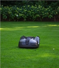 Robotic Lawn Mowers Market - Global Outlook and Forecast 2019-2024